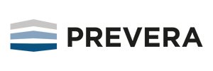 PREVERA Logo