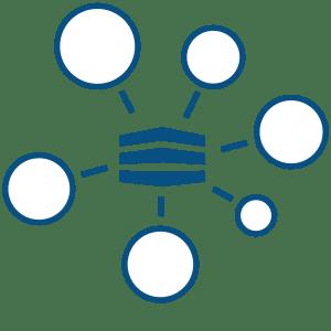 PREVERA - zentrale Datenbank für alle Planungsbeteiligten
