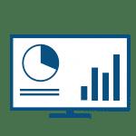 PREVERA BI Datenbank - Reporting und Analysen