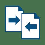 PREVERA Datenhistorisierung und -vergleich